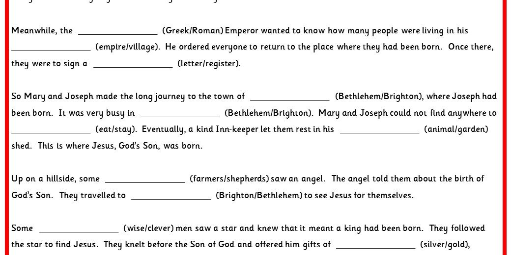 christmas eve descriptive essay Access to over 100,000 complete essays and term in finland the christmas tree is set up on christmas eve my christmas traditions are very different from the.